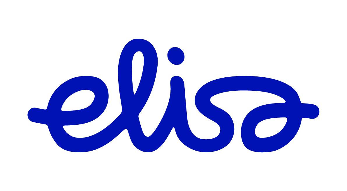Elisa Oy
